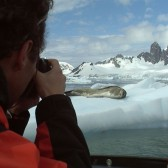 Antarctique2006-016
