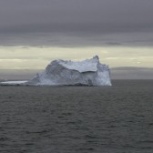 Antarctique2006-001