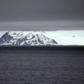 Antarctique2006-002