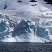 Antarctique2006-004