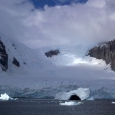 Antarctique2006-012