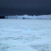 Antarctique2006-015