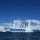 Antarctique2006-017