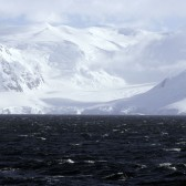 Antarctique2006-018