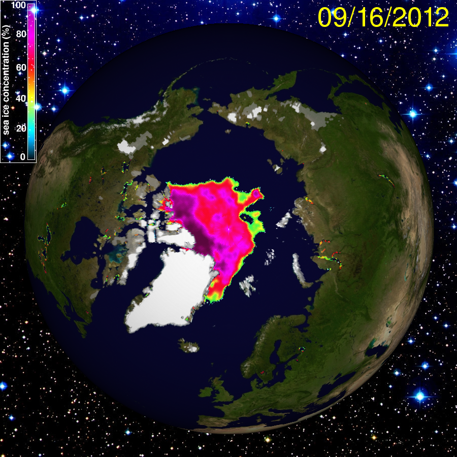 arctic.seaice.color.000