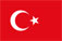 800px-Flag of Turkey-57