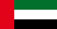 drapeau United Arab Emirates-57